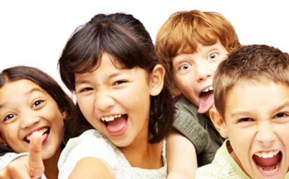 Rialto kids orthodontics